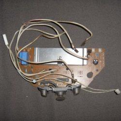 Senseo HD7800 onderdelen