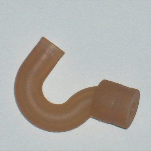 Pomp slangetje (HD7800)