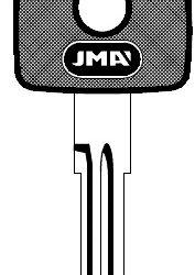 Opel JMA OP-DP