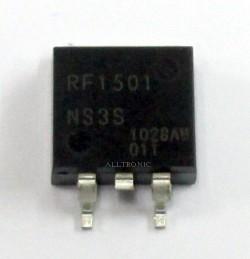 RF1501 diode voor Panasonic plasma tv