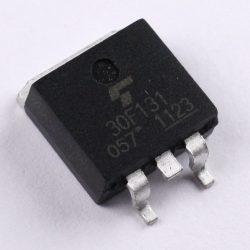 30F131 Mosfet Transistor