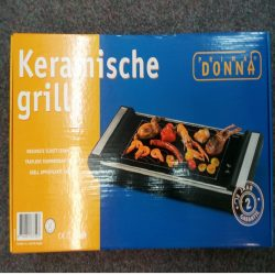 grill1
