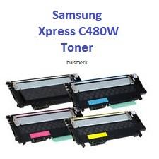 Samsung_P404C_multicolorh