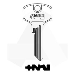 L188DOM105-DM105-RBBMDM105_4
