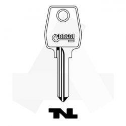 l362EUROLOCKS1R-EL1R-RBSCEL1R_5